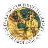 Logo-SWDGU